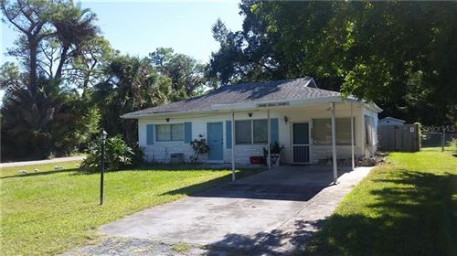Photo of 3330 YORKTOWN STREET, SARASOTA, FL 34231 (MLS # A4451377)