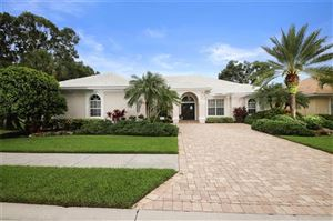 Photo of 579 SAWGRASS BRIDGE ROAD, VENICE, FL 34292 (MLS # N6106377)