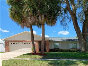 Photo of 1440 GUINEVERE DRIVE, CASSELBERRY, FL 32707 (MLS # O5809377)