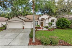 Photo of 3701 SIENA LANE, PALM HARBOR, FL 34685 (MLS # U8057377)