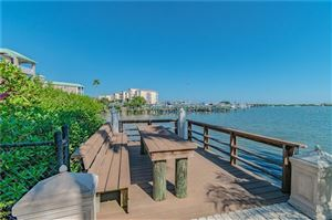 Photo of 324 E MADEIRA AVENUE, MADEIRA BEACH, FL 33708 (MLS # U8065377)