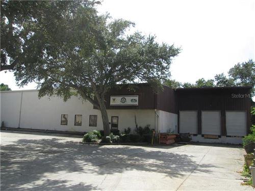 Photo of 2100 PALMETTO STREET #B, CLEARWATER, FL 33765 (MLS # U8097377)
