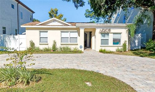 Main image for 3819 W ANGELES STREET, TAMPA, FL  33629. Photo 1 of 31