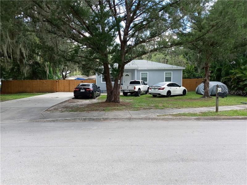 1818 SUNNY STREET, Kissimmee, FL 34741 - #: S5036377