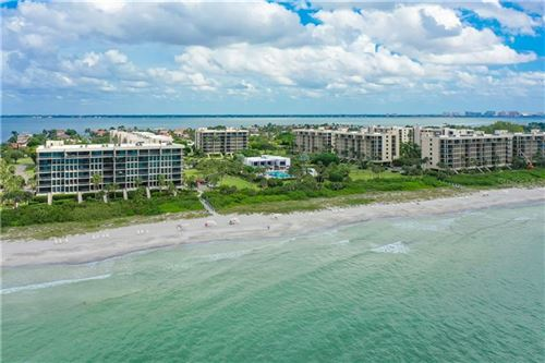 Photo of 1125 GULF OF MEXICO DRIVE #502, LONGBOAT KEY, FL 34228 (MLS # A4484378)