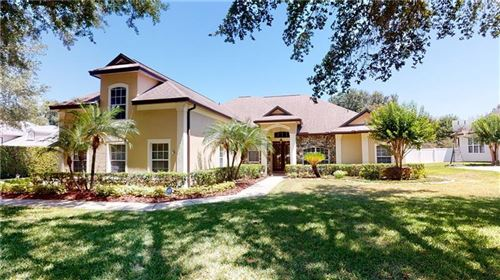 Photo of 2613 WINDSOR HILL DRIVE, WINDERMERE, FL 34786 (MLS # O5866378)