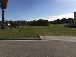 Main image for 5605 SEAGRASS PLACE, APOLLO BEACH,FL33572. Photo 1 of 6