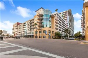 Main image for 1120 E KENNEDY BOULEVARD #313, TAMPA,FL33602. Photo 1 of 31