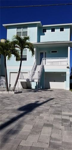 Main image for 410 16TH AVENUE, INDIAN ROCKS BEACH,FL33785. Photo 1 of 35