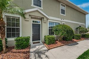 Main image for 7516 RED MILL CIRCLE, NEW PORT RICHEY,FL34653. Photo 1 of 43