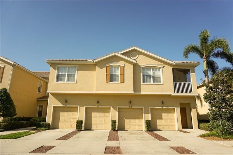 3419 PARKRIDGE CIRCLE #20-204, Sarasota, FL 34243 - #: A4463378