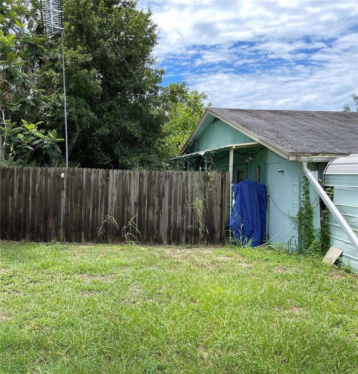 Photo of 2244 KALIN LANE, SARASOTA, FL 34231 (MLS # A4508378)