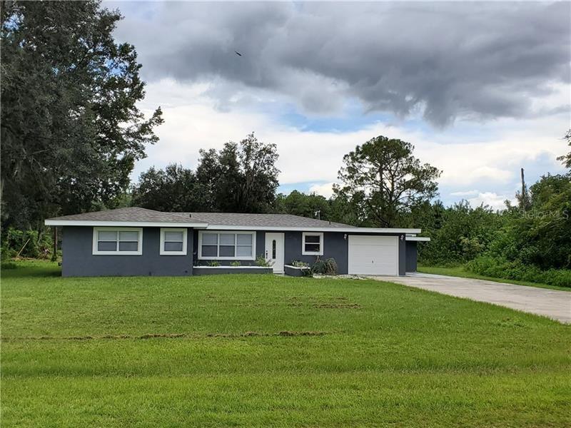 3201 ORCHID DRIVE, Indian Lake Estates, FL 33855 - MLS#: O5888378