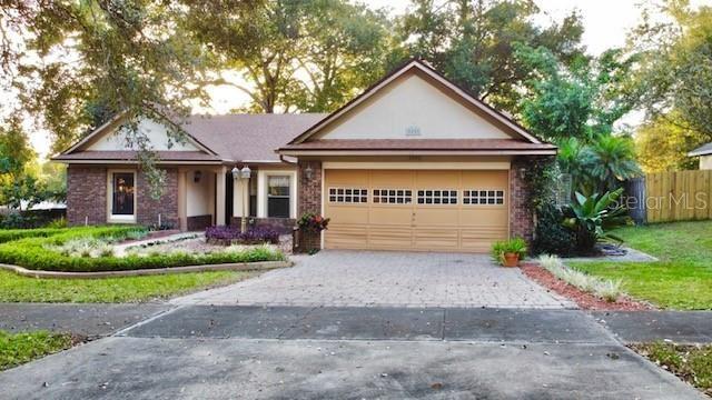 5400 AEOLUS WAY, Orlando, FL 32808 - MLS#: O5908378