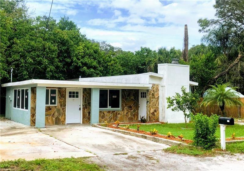 706 E 125TH AVENUE, Tampa, FL 33612 - MLS#: T3264378
