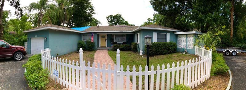 1802 E PARK CIRCLE, Tampa, FL 33610 - MLS#: T3303378