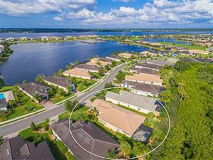 Photo of 5013 LAKE OVERLOOK AVENUE, BRADENTON, FL 34208 (MLS # A4450379)