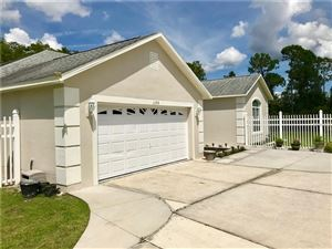 Photo of 1175 CAMBOURNE DRIVE, KISSIMMEE, FL 34758 (MLS # O5736379)
