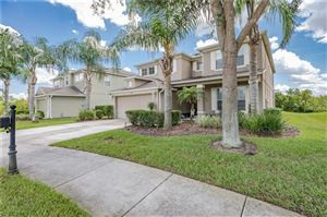 Photo of 796 SUFFOLK PLACE, DAVENPORT, FL 33896 (MLS # O5787379)
