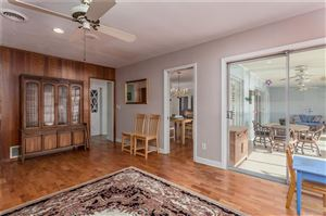 Tiny photo for 2710 MIDDLESEX ROAD, ORLANDO, FL 32803 (MLS # O5808379)