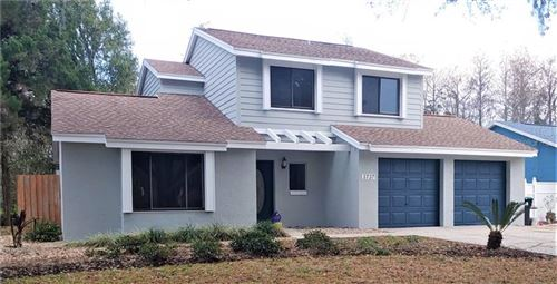 Photo of 3737 VALENCIA GROVE LANE, ORLANDO, FL 32817 (MLS # O5917379)