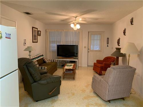 Tiny photo for 8884 SW 94TH LANE #F, OCALA, FL 34481 (MLS # OM612379)
