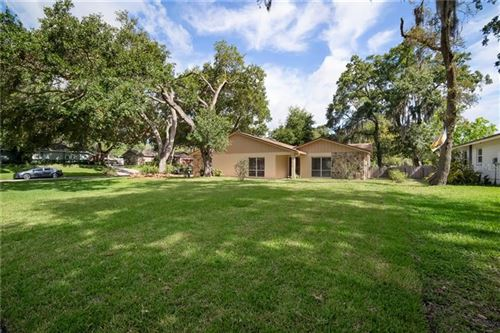 Main image for 1011 SAMY DRIVE, TAMPA, FL  33613. Photo 1 of 44
