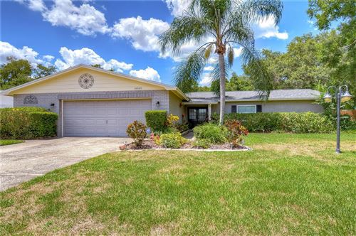 Photo of 16545 FOREST LAKE DRIVE, TAMPA, FL 33624 (MLS # T3311379)