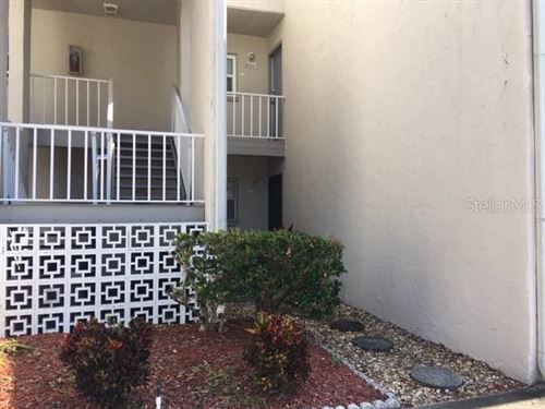 Photo of 2625 STATE ROAD 590 #2312, CLEARWATER, FL 33759 (MLS # U8077379)