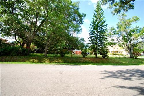 Main image for 6202 S KELLY, TAMPA,FL33611. Photo 1 of 4