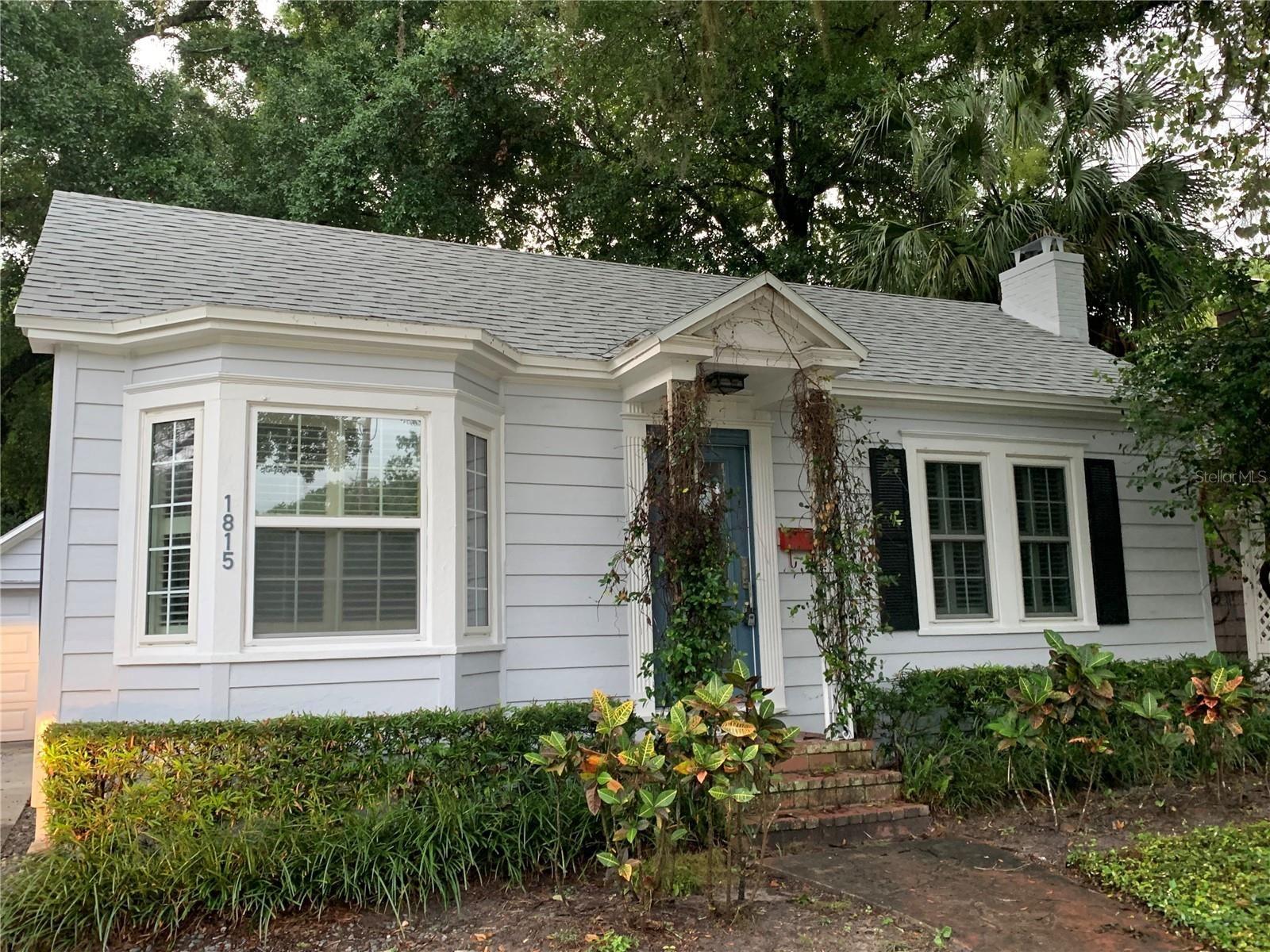 1815 DELANEY AVENUE, Orlando, FL 32806 - MLS#: L4923379