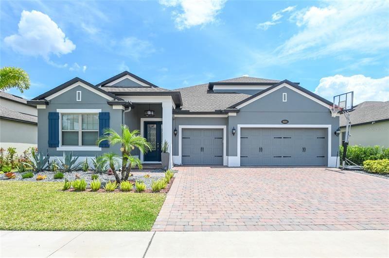 5221 PIPER LANE, Sanford, FL 32771 - MLS#: O5943379