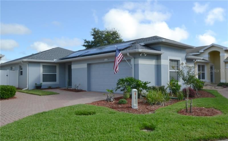3368 LIVINGSTON WAY, Winter Haven, FL 33884 - MLS#: P4912379