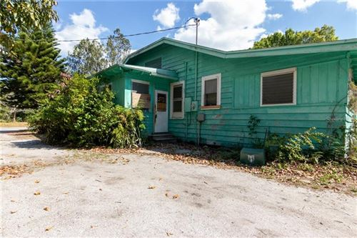 Photo of 1823 CENTRAL AVENUE, SARASOTA, FL 34234 (MLS # A4463380)