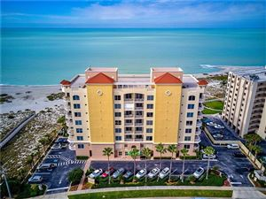 Photo of 811 THE ESPLANADE N #502, VENICE, FL 34285 (MLS # N6104380)