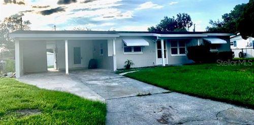 Photo of 2514 HIGHLAND AVENUE, KISSIMMEE, FL 34741 (MLS # O5895380)