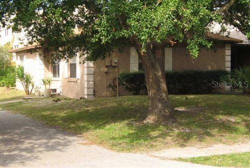 Photo of 1226 SOPHIE BOULEVARD, ORLANDO, FL 32828 (MLS # O5936380)
