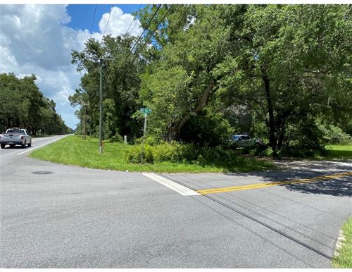 Photo of 3653 NE JACKSONVILLE ROAD, OCALA, FL 34479 (MLS # P4916380)
