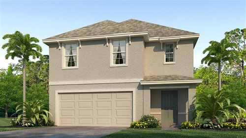 Main image for 636 OLIVE CONCH STREET, RUSKIN,FL33570. Photo 1 of 26