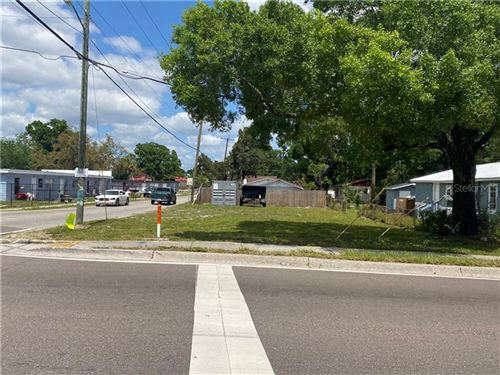 Main image for 3002 E DR MARTIN LUTHER KING JR BOULEVARD, TAMPA,FL33610. Photo 1 of 12