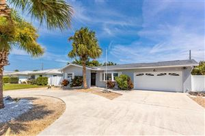 Photo of 105 23RD STREET, BELLEAIR BEACH, FL 33786 (MLS # U8058380)