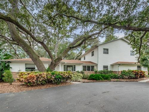 Photo of 2415 CAMPBELL ROAD, CLEARWATER, FL 33765 (MLS # U8096380)