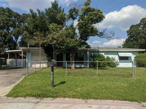 Photo of 7416 CELESTE LANE, TAMPA, FL 33619 (MLS # U8101380)