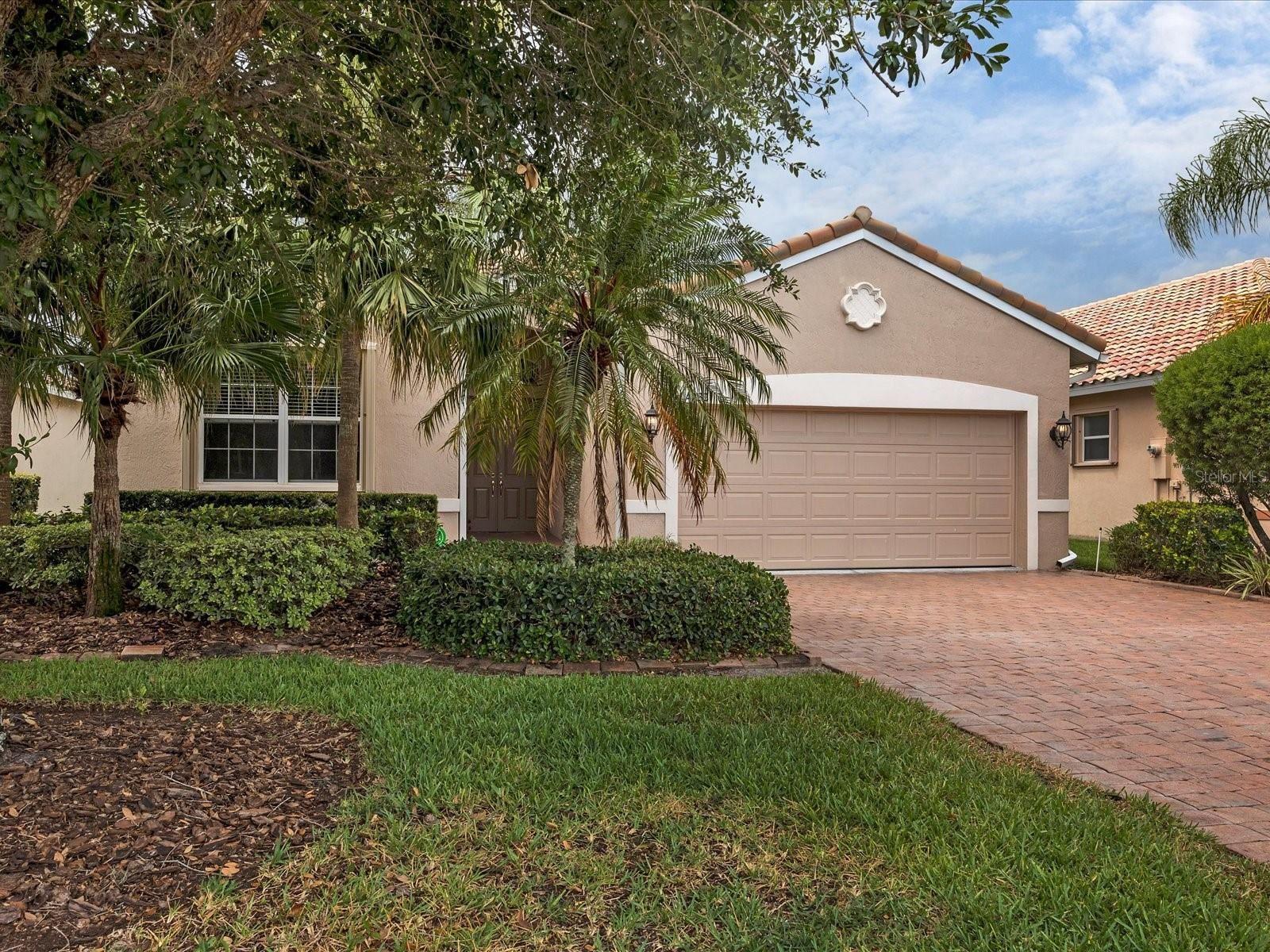 4232 64TH AVENUE E, Sarasota, FL 34243 - #: A4503380