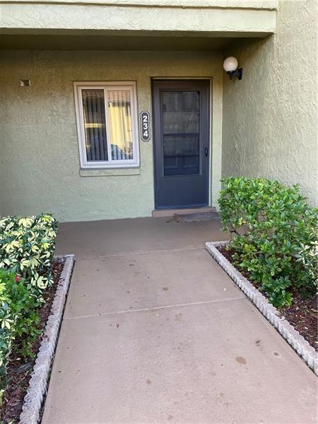 17 ESCONDIDO CIRCLE #234, Altamonte Springs, FL 32701 - #: O5913380