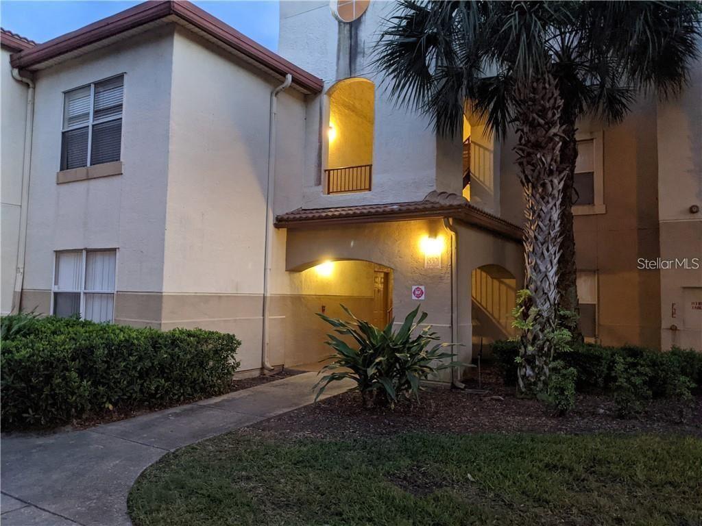 832 CAMARGO WAY #207, Altamonte Springs, FL 32714 - #: O5942380