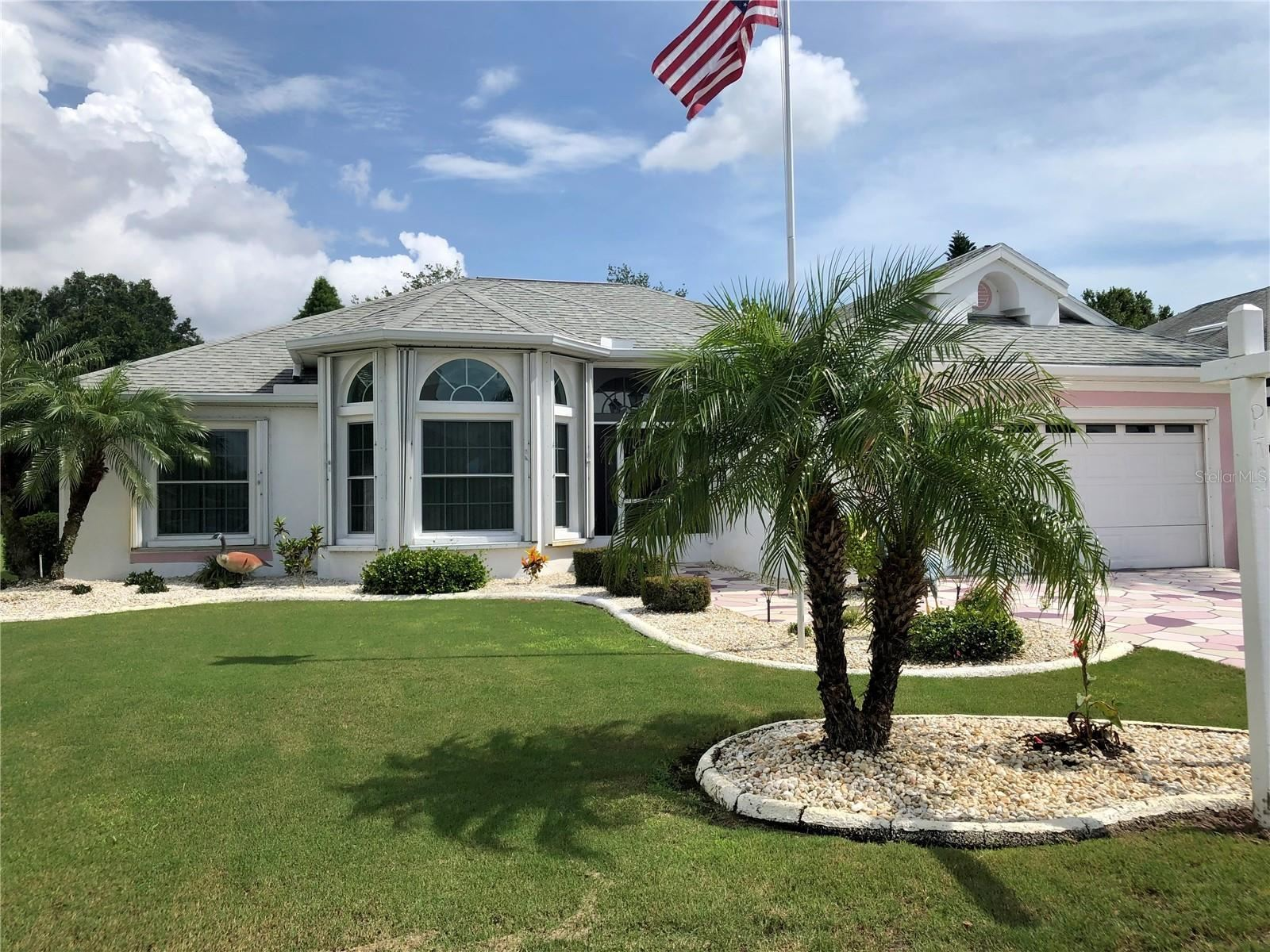 1608 BROOKTON GREEN DRIVE, Sun City Center, FL 33573 - #: T3316380