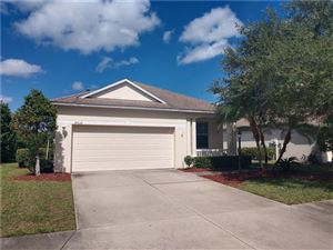 Photo of 14339 GNATCATCHER TERRACE, LAKEWOOD RANCH, FL 34202 (MLS # A4435381)