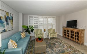 Tiny photo for 1212 BENJAMIN FRANKLIN DRIVE #409, SARASOTA, FL 34236 (MLS # A4438381)