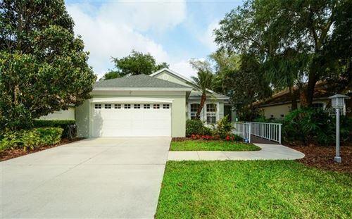 Photo of 5519 SIMONTON STREET, BRADENTON, FL 34203 (MLS # A4465381)